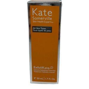 Kate Somerville ExfoliKate Treatment - 1.7 fl.oz.